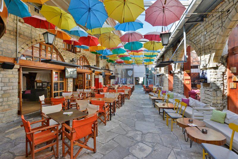 Limassol-1