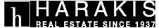 P. Harakis Ltd