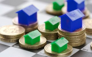 Property-evaluation