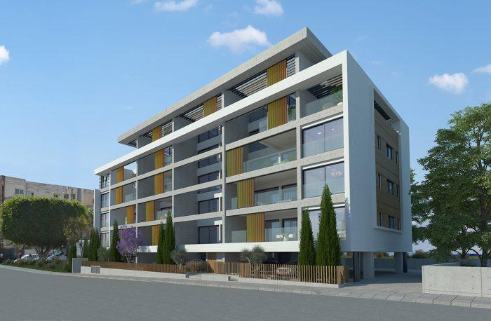 exterior-front-facade-day-2