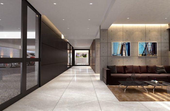 main-entrance-lobby-1