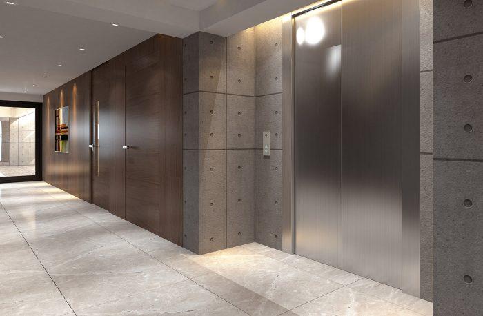 main-entrance-lobby-3