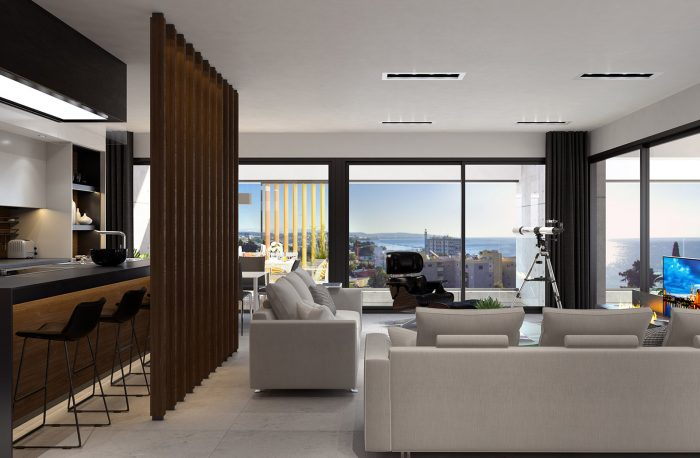 penthouse-401-living-room-1