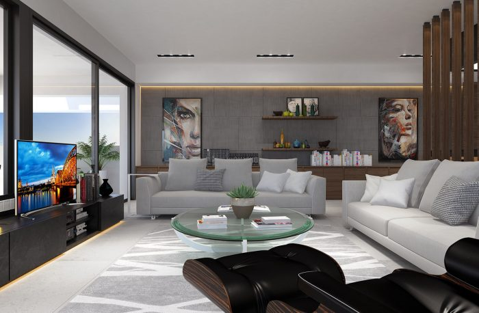 penthouse-401-living-room-3