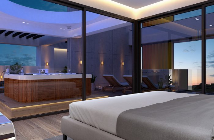 penthouse-bedroom-1