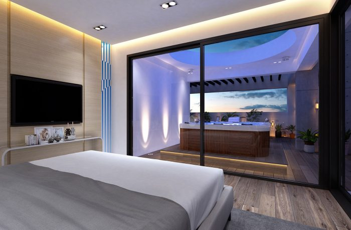 penthouse-bedroom-2