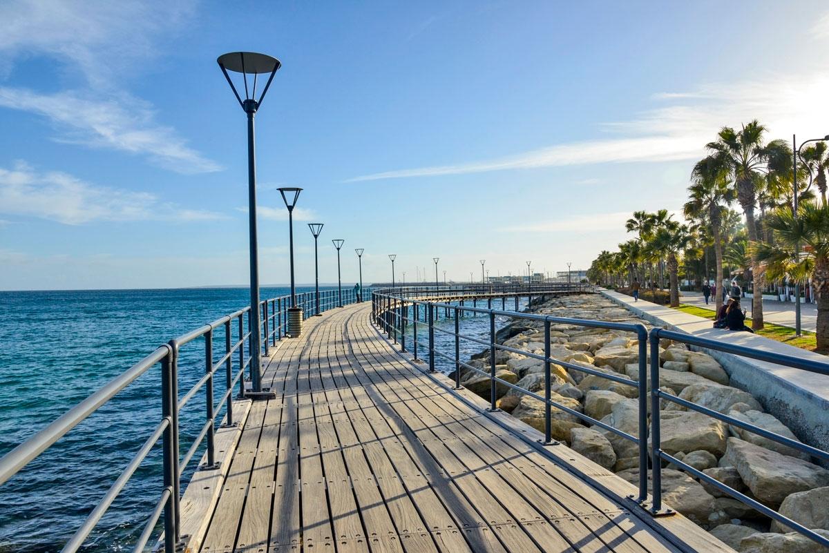 Limassol-2