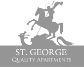 St. George's Apartments